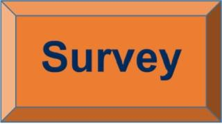 Live at Weston Heights? Complete our survey on line